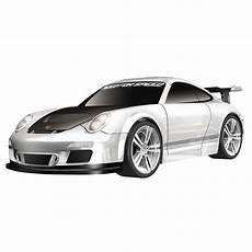 mega bloks need for speed porsche 911 gt3 rs white