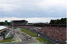 formula 1 hockenheimring not returning to the schedule in