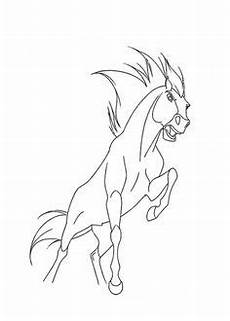 spirit coloring pages to print crafts