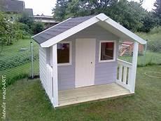 gartenhaus selber bauen gartenhaus spielhaus kinderspielhaus kindergartenhaus