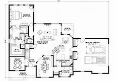timber mart house plans tbm2661 timber mart timber mart
