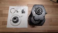 bosch classic motor erledigt bosch classic motor defekt pedelec forum