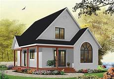country house plans wrap around porch country cottage with wrap around porch 21492dr