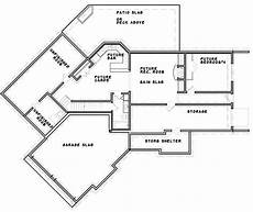 house plans with hip roof styles rustic hip roof 3 bed house plan 15887ge architectural