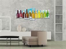 tableau pour cuisine tableau d 233 co cuisine moderne boissons impressions