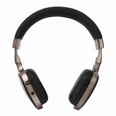 Button Wireless Bluetooth Earphone Hifi new bluetooth headphones touch button wireless bass