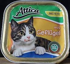 katzenfutter test das beste futter f 252 r deine katze