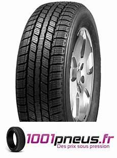 prix pneu 185 60 r15 pneu tracmax 185 60 r15 88t s110 1001pneus fr