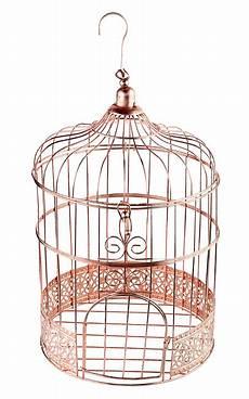 Tirelire Cage M 233 Tal Gold Nos Ballons Et D 233 Corations