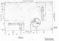 philip johnson glass house floor plan must know modern homes the glass house