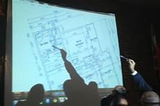 oscar pistorius house plan oscar pistorius live recap court appearance as blade