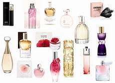 les noms des parfums pour femme grain de musc vous avez jusqu 224 demain pour voter pour le