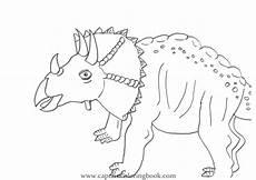 Malvorlagen Dino Ig Malvorlagen Dino Edit