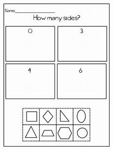 sorting objects by attributes worksheets 7746 17 best images about shape attributes on hexagons the and 3d shapes