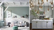 green trending colour in d 233 cor bnbstaging le
