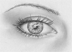 Bilder Zum Nachmalen Augen Zeichnen Lernen Augen Pupille Iris Tutorial