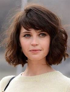 38 chic short bob haircuts with bangs that are totally