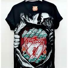 Menakjubkan 23 Gambar Keren Logo Liverpool Richa Gambar