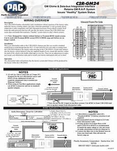 pac c2r chy4 wiring diagram pac c2r chy4 wiring diagram