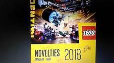 lego katalog 2018 lego ninjago 2018 sets images