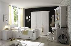 jugendzimmer weiss schlafkontor jugendzimmer cinderella premium m 246 bel letz