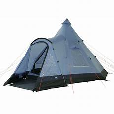 10t apache 500 10 person teepee tent sewn in ground sheet large sleep compa ebay