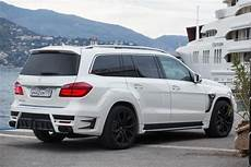 2019 mercedes amg gl63 review specs and release