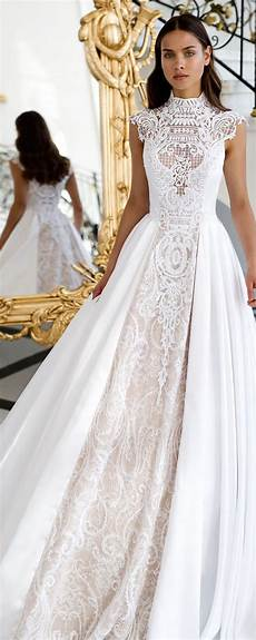 10 pretty princess wedding dresses that rule mywedding