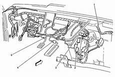 96 tahoe power window wiring diagram where is the door lock relay on a 96 chevy tahoe diy forums
