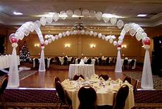 decorating wedding hall decoratingspecial com