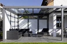vetrate per terrazzi coperture per terrazze e vetrate con protezione solare