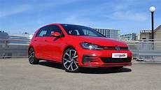 2019 volkswagen golf gti volkswagen golf gti 2019 review carsguide