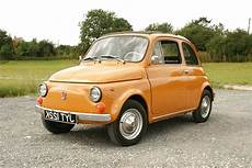 fiat 500 classic for sale in uk view 34 bargains