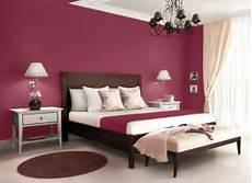 Farbe Fürs Schlafzimmer - die besten farben f 252 r schlafzimmer 19 ideen