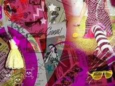 tapeten gestalten hd wallpapers hq free images desktop wallpapers
