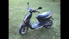 Yamaha Neos 50cc 2002