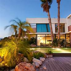 luxury villa in the for luxury luxury villa in dorada spain