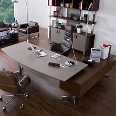quality home office furniture 2016 low price high quality modern office furniture luxury