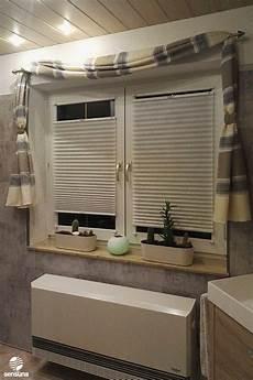 Gardinen Für Badezimmer - das bad erstrahlt in neuem glanz mit gardinen und