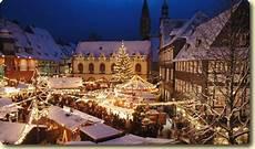 goslar germany market deutsche