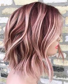 Different Ways Dye Your Hair Home