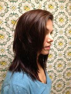 5 diy haircuts to try today ideas diy haircut how to cut your own hair ponytail