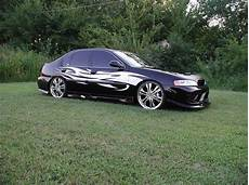 2000 nissan altima custom 2000 nissan altima 13 000 100019069 custom show car