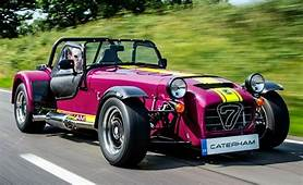 170 Best Images About LOTUS 7 STYLE On Pinterest  Ariel