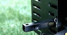 anhängerkupplung für rasentraktor wolf garten rasentraktor select 105 155 t ebay