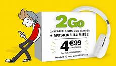 promo le forfait sim 2go 224 4 99 euros chez la poste