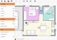 application plan maison application pour faire des plans de maison mambobc