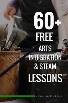 lesson for high school 18688 arts integration lesson plans arts integration lessons elementary steam education