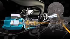 Renault F1 Mguh K Flux Charge Pl
