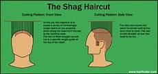 farrah haircut instructions and diagram farrah fawcett haircut diagram